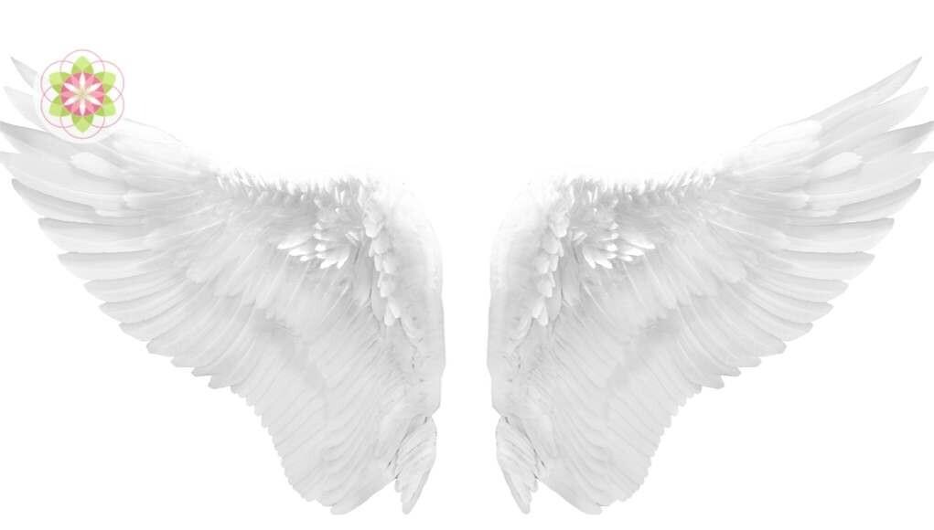 Wat zijn engelen