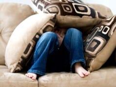 Ieder conflict met je kind is eigenlijk een hulpvraag