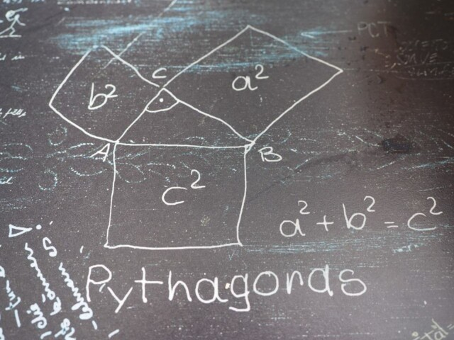 idiot-savant-pythagoras