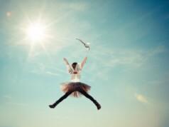 Hoe help je jouw kind zelfvertrouwen te ontwikkelen