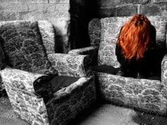 Een andere kijk op depressie