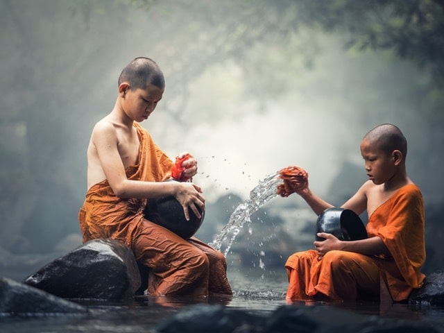 Afbeeldingsresultaat voor spiritueel schoonmaken