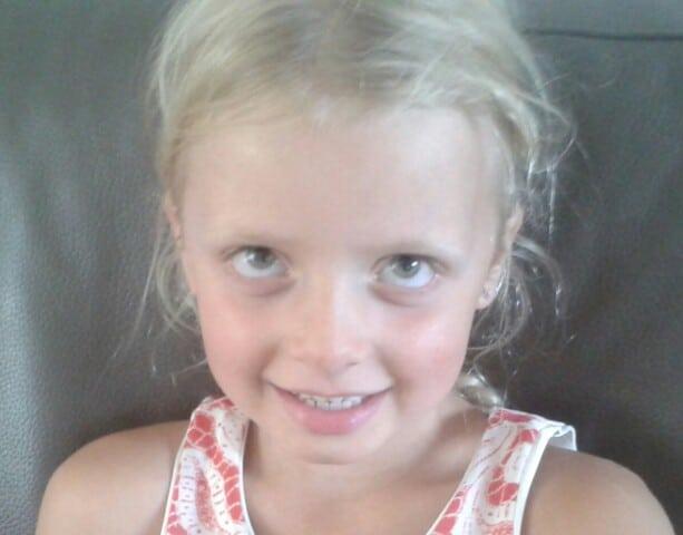 Naar je kind kijken door de ogen van de Bron - met 12 tips