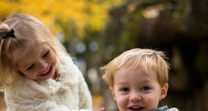 Creëer jij de leefomgeving die past bij jouw kind