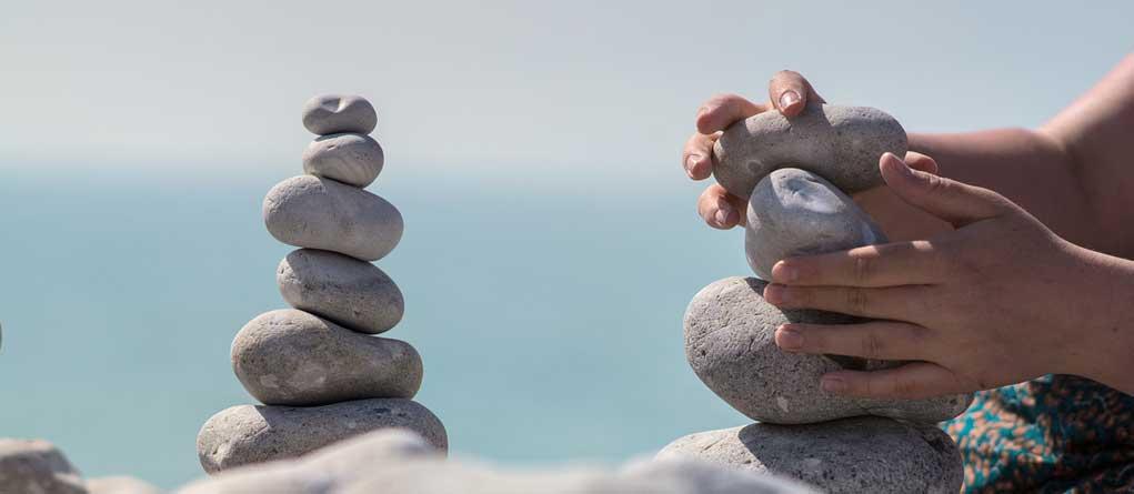 geneeskunde-meditatie