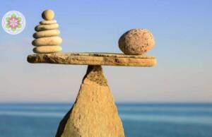 2 vervelende mythes over hooggevoeligheid