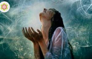 Wat is het verschil tussen paranormale en spirituele gaven