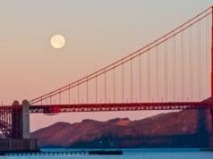Volle maan van 6 september 2017: volledige bewustwording
