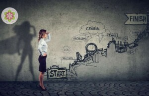 Beslissingen nemen is lastig als je hoogsensitief bent