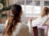 Het effect van lijfstraf op de ontwikkeling van je kind