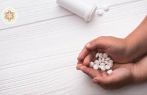 kind medicatie