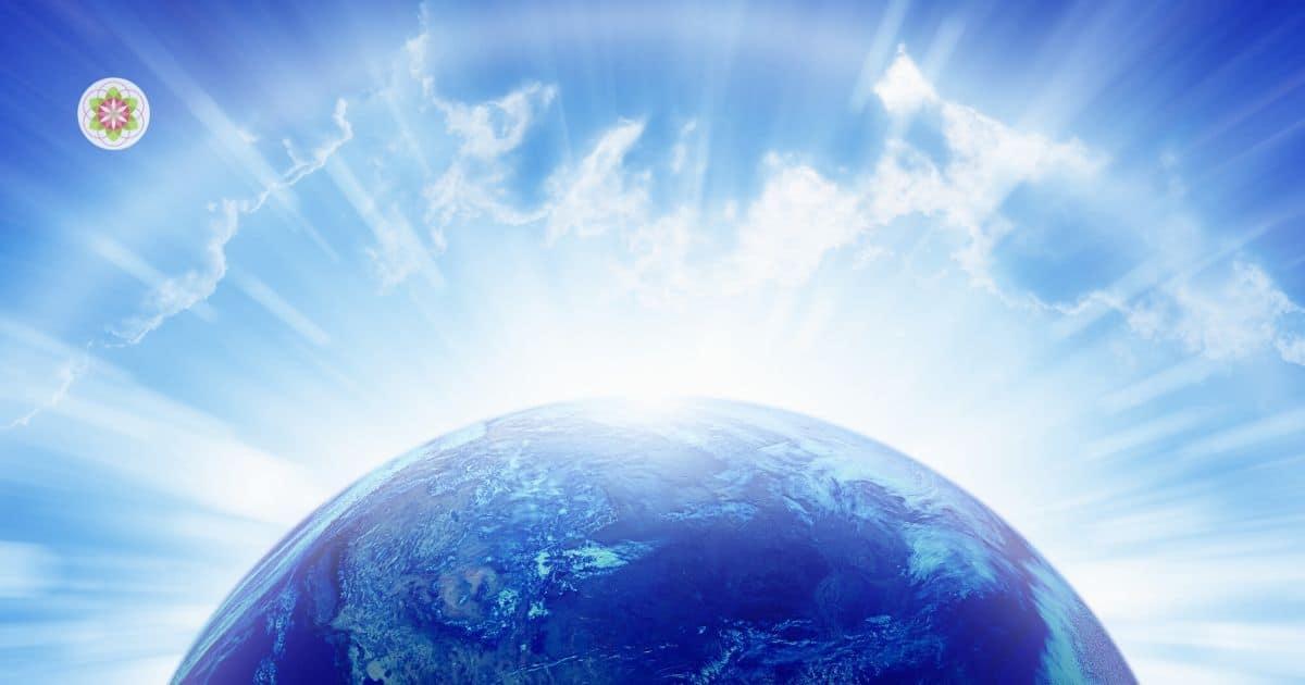 Drie sleutels om de hemel op aarde te realiseren