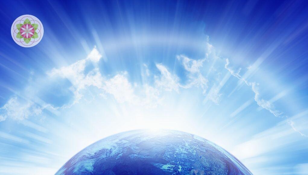Onze evolutionaire bestemming: waarheen leidt de huidige transformatie?