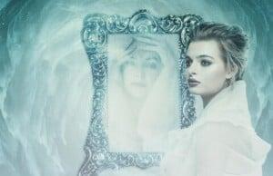De narcist in het gezin als spiegel