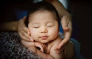Hoe (h)erken je het innerlijke kind in jou