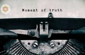 Wat is waarheid?