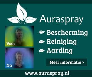 Auraspray