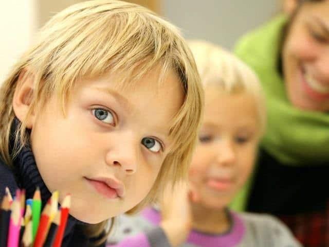 Je kind zien maakt opvoeden makkelijker