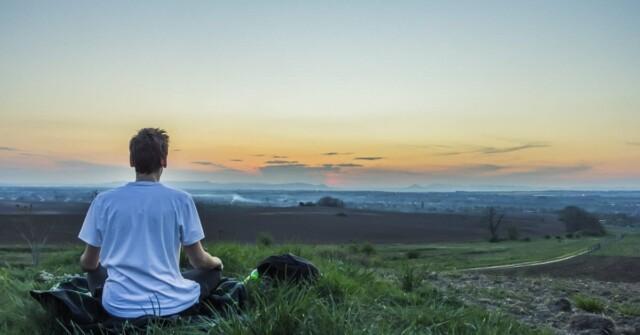 20 Diepgaande uitspraken van Carl Gustav Jung die je helpen jezelf beter te begrijpen
