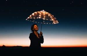 Omgaan met ascentieverschijnselen