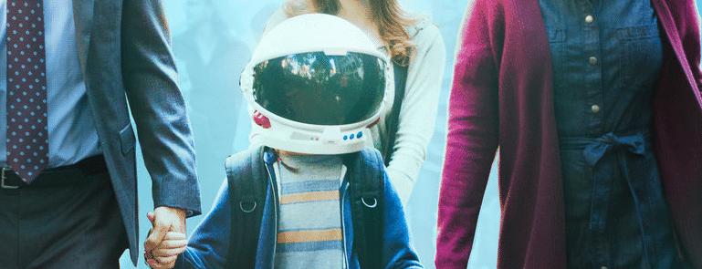 De 11 beste bewustmakende films van 2017 die je in 2018 beslist moet zien