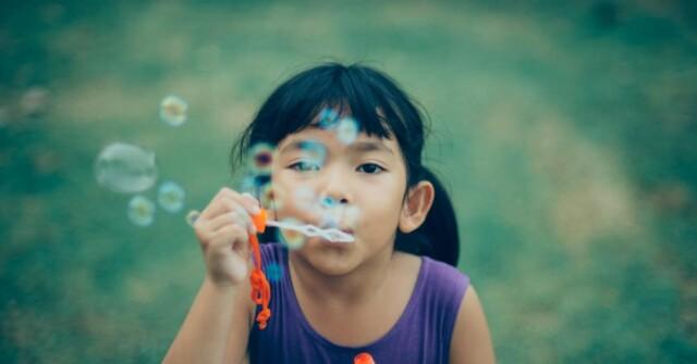 innerlijke en geestelijke kinderen