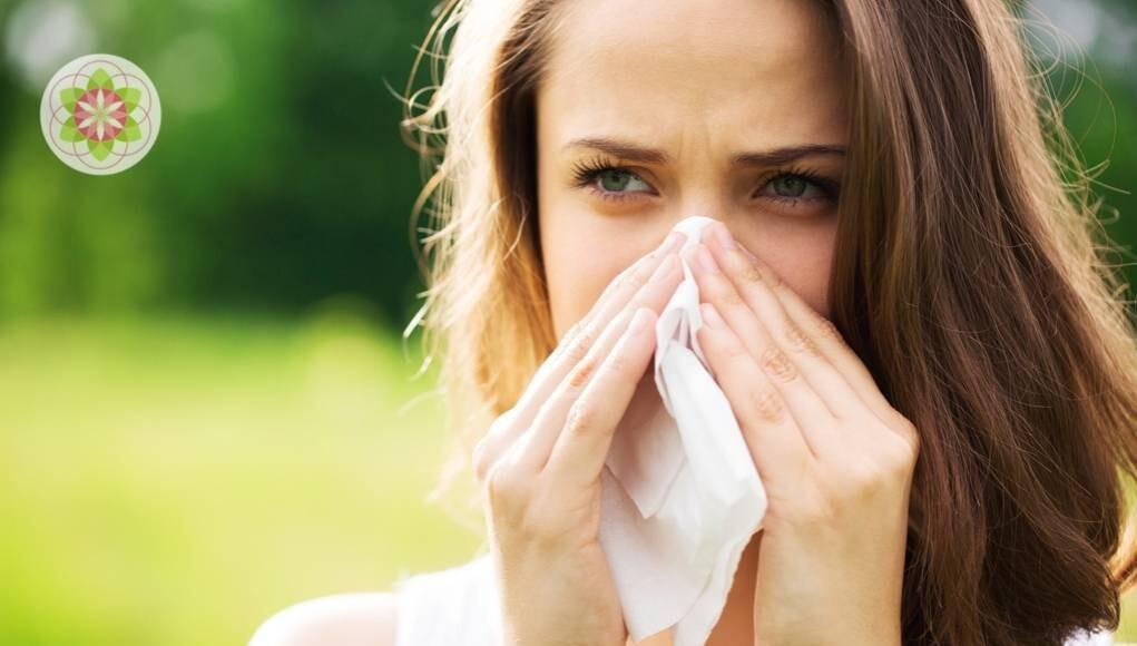 De functie van allergieën