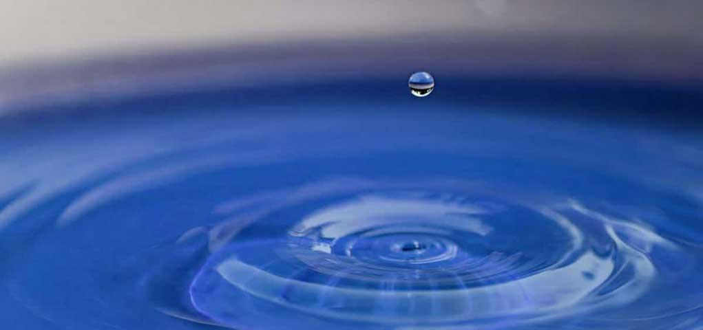Heerlijk-Water
