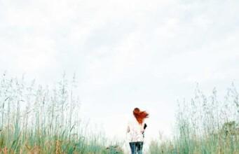 Natuurlijker leven na burn-out met de GOLF-filosofie