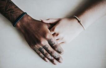 Tantra en trauma: dit moet je weten