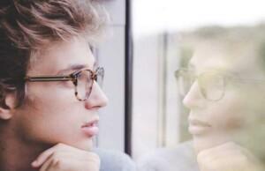 Transformeer je zelfbeeld – word de beste versie van jezelf