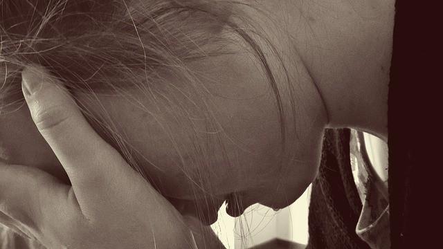 Waarom opvoeden veel stress kan opleveren