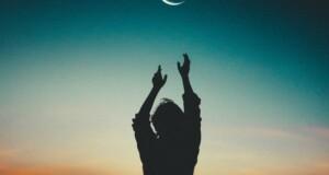 nieuwe maan 15 mei