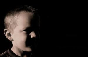 De irreële angst voor depressie