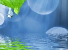 Gezonder, ontspannen en bewust leven met een water vitaliser + kortingactie