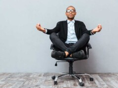Hypnose-het-nieuwe-mediteren