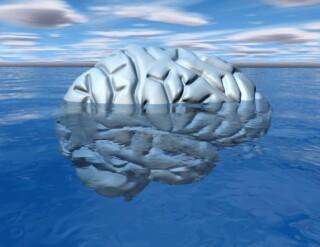 Hypnose het nieuwe mediteren