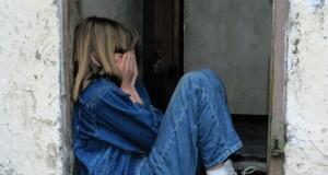 Onderzoekers tonen gevolgen van lijfstraf op persoonlijkheid en IQ