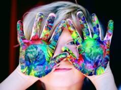 5 Nuttige tips als je kind veel ouder lijkt