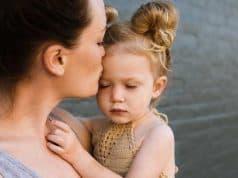 WombfulMama Retreat: een verwenweek voor moeders
