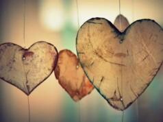 Echte liefde, manipulatie of zelfopoffering