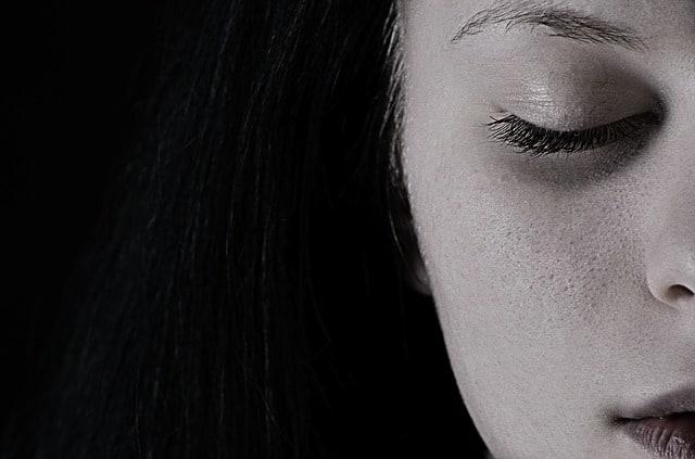 Pijn van een ander overnemen, met deze tips help je jezelf