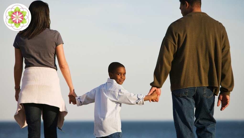 Mindful Ouderschap in de praktijk