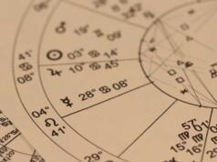 leeuwenpoort-astrologie