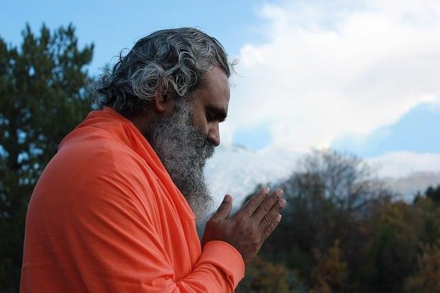 Is het écht tijd om de guru vaarwel te zeggen