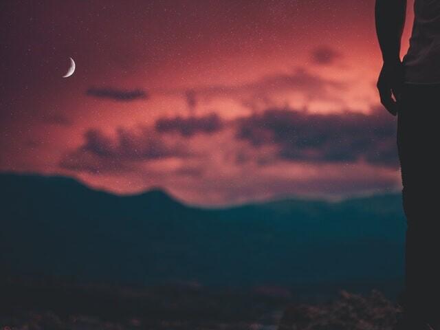 9 september 2018 nieuwe maan in de zuinige maagd