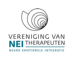 VVNT_logo