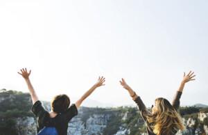 18 Tips voor een ontspannen vakantie met een hooggevoelig kind