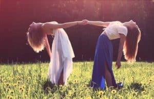 hoe jij in 5 stappen een vervuld, gepassioneerd en vreugdevol levencreëert