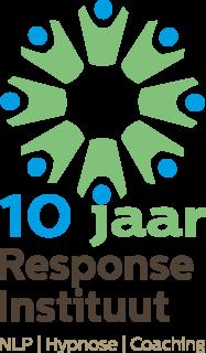 Response_10JAAR